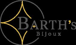 barthsbijoux